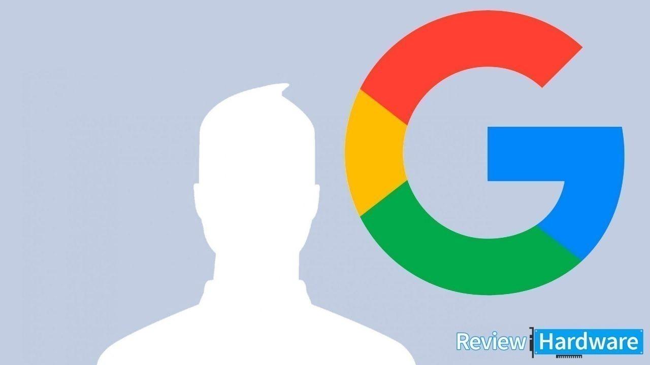 Cómo cambiar el avatar en google