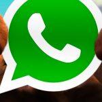 Cómo esconder tu estado de whatsapp al leer mensajes