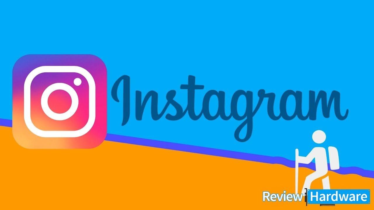 Cómo seguir un hashtag en instagram