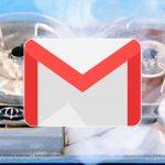 Qué es y cómo usar los gmails que caducan