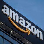 Nuevas normas en las políticas de devolución de amazon