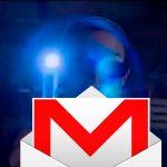 Cómo habilitar nudge en gmail y deshabilitarlo