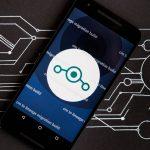 Cómo instalar lineageos en tu teléfono android