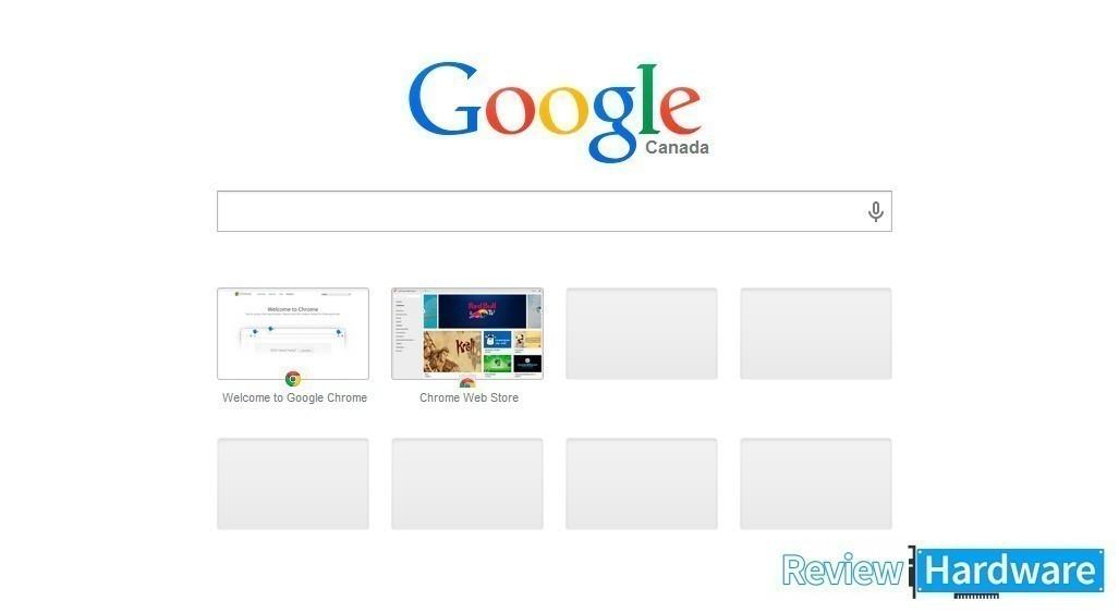 como-cambiar-pagina-inicio-google-chrome