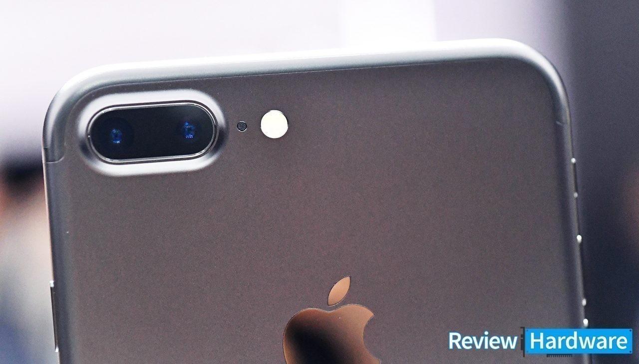 Cómo desactivar el sonido al grabar en cualquier iPhone