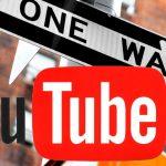 Como detener recomendaciones de youtube