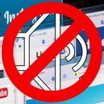 cómo bloquear el audio de una web
