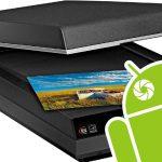 Cómo escanear documentos con tu android a pdf