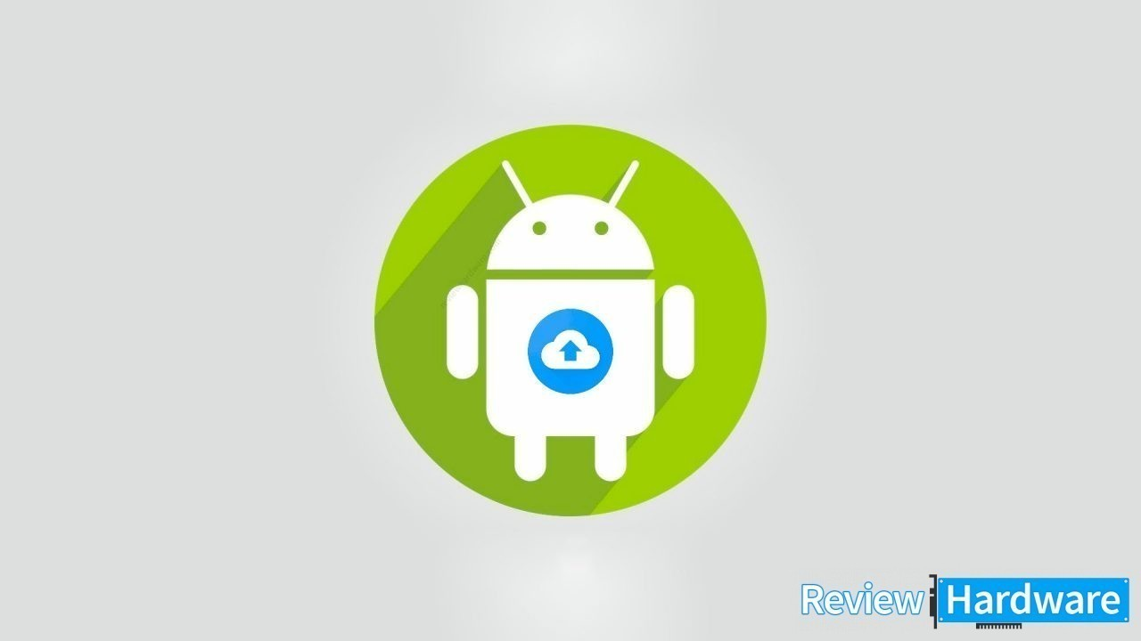 Cómo hacer copia de los datos de Android en Google