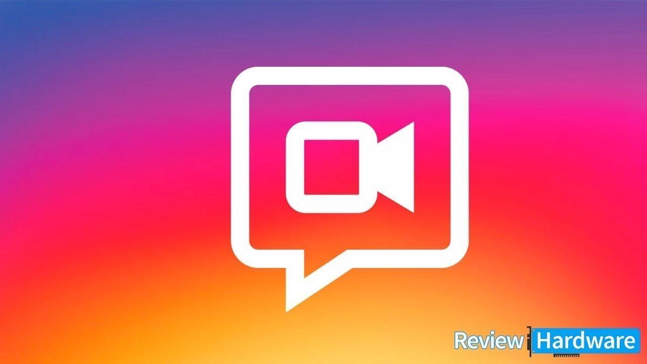 cómo subir vídeos en instagram