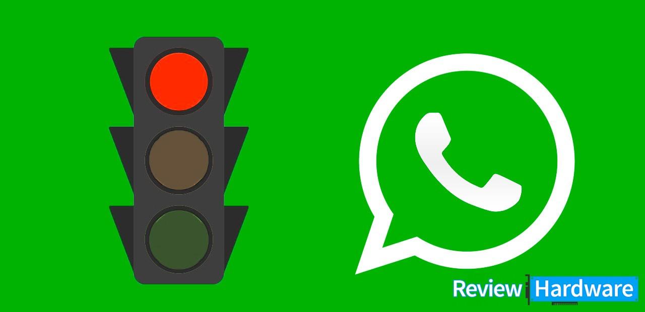 Cómo reducir los datos que gasta whatsapp