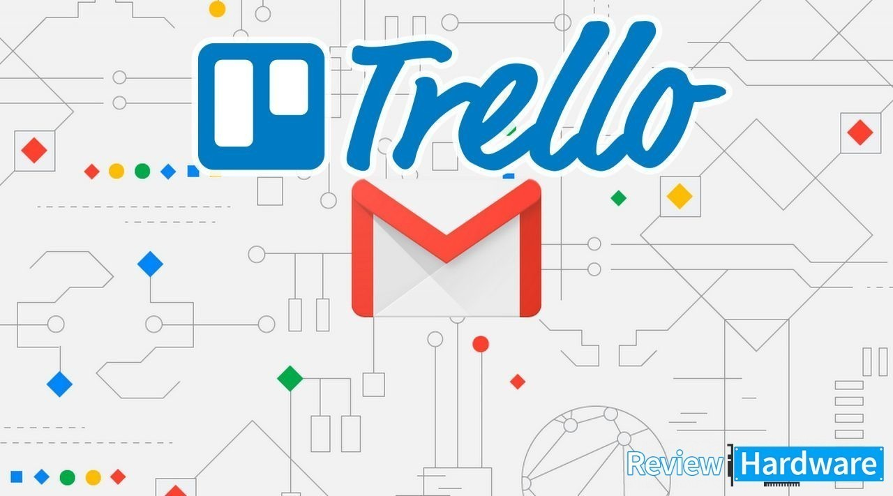 Cómo integrar trello en el nuevo gmail