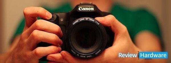 enfoca correctamene para mejorar la calidad de tus fotos