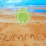 apps-adelgazar-verano