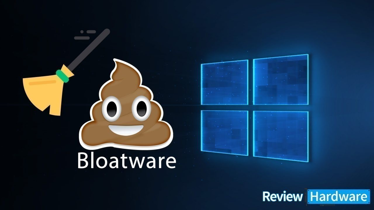 como-eliminar-bloatware-Iobit-Unistaller
