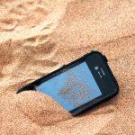 Cómo encontrar tu iphone perdido o robado