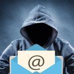 Cómo mandar emails completamente anonimos