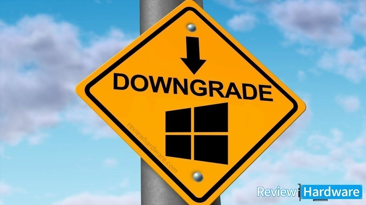 como-hacer-downgrade-windows-10