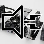 como-medir-ruido-componentes-pc