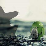 Cómo espiar tu teléfono android remotamente