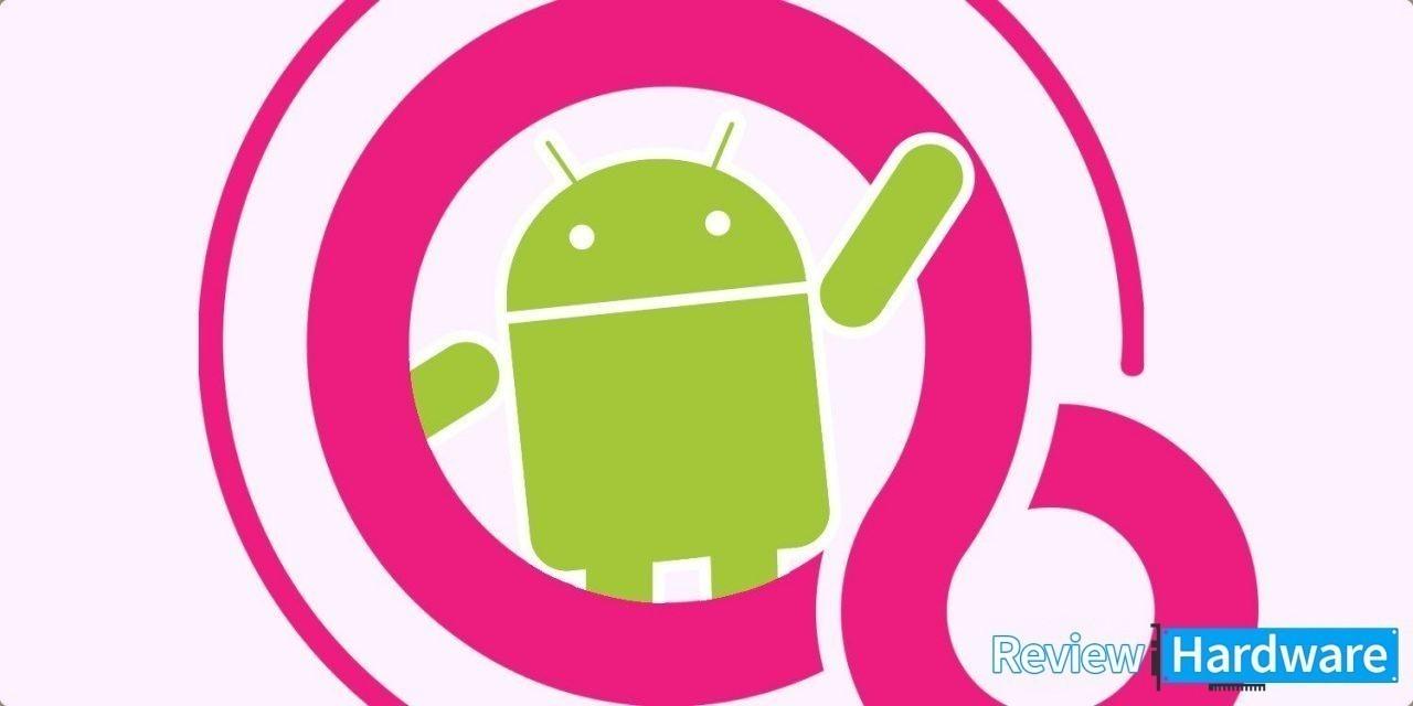 Fuchsia reemplazará a Android