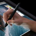 mejores-tabletas-digitalizadoras