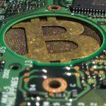Cómo protegerte del cryptohacking