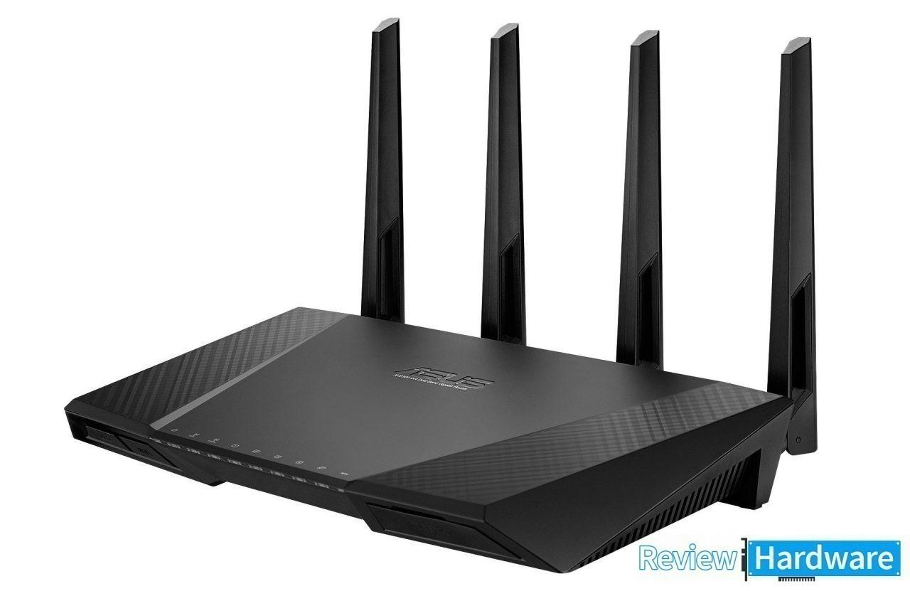 Qué es un punto de acceso Wifi y cómo funciona
