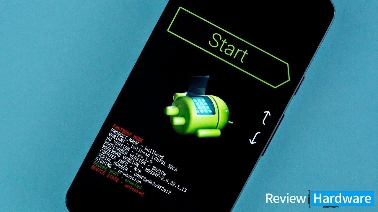 Cómo conseguir y qué es el root en android