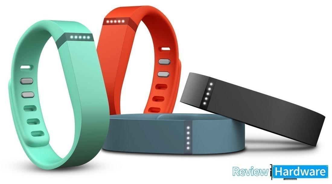 17682d512abf ¿Como funcionan las pulseras Fitbit?