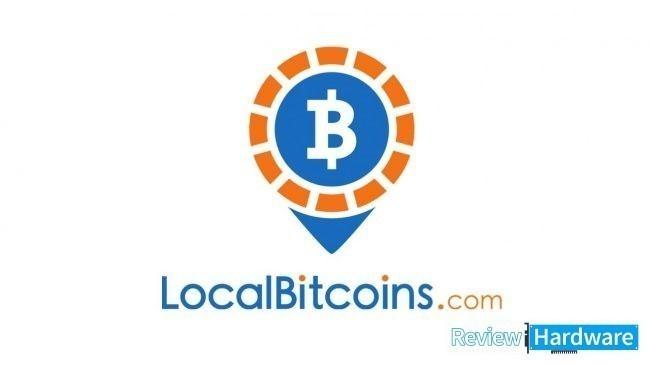 comprar bitcoins en localbitcoins